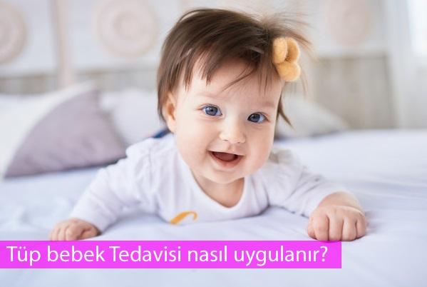 sezgin sönmez- TEKRARLAYAN  TÜP BEBEK(IVF) BAŞARISIZLIKLARI